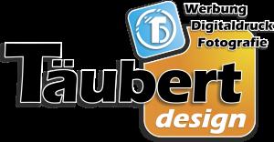 td-logo-rgb